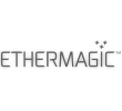 EtherMagic
