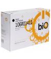 Bion 106R01374 Картридж для Xerox Phaser 3250 (5000 стр.)   [Бион]