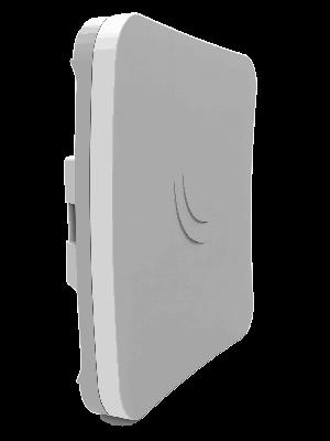 MikroTik SXTsq 5 High Power