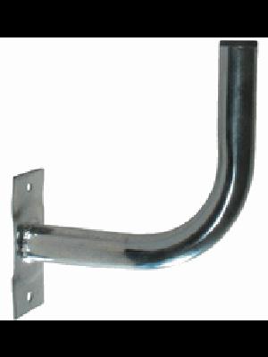 Кронштейн для антенны 15 см