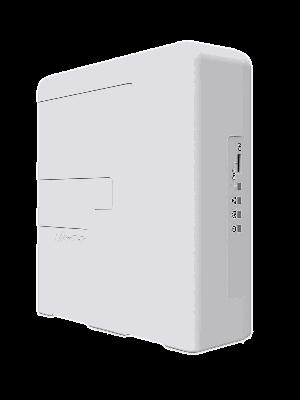 MikroTik PWR-Line Pro