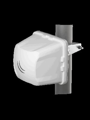 MikroTik Cube Lite60