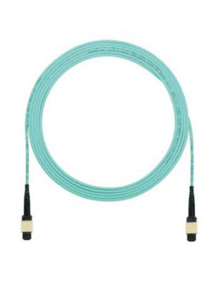 Сборка кабельная Panduit FXTRL5N5NANM020