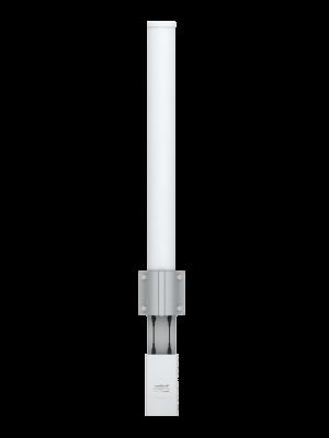 Ubiquiti AIRMAX Omni 2.35-2.55 GHz 10dbi