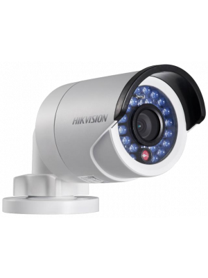 HikVision DS-2CD2042WD-I-4MM
