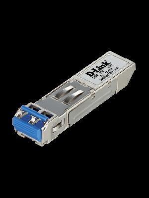 D-Link DEM-210