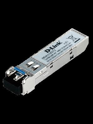 D-Link DEM-312GT2