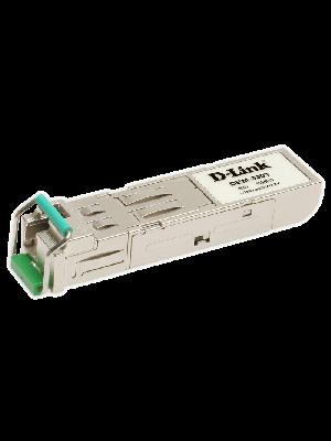 D-Link DEM-330T/B2A