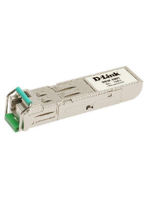 D-Link DEM-330T/C1A
