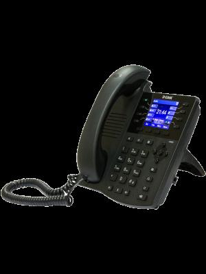 D-Link DPH-150SE/F5A