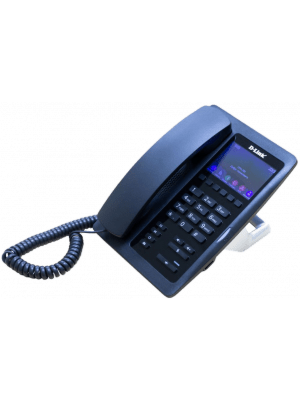 D-Link DPH-200SE
