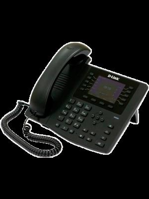 D-link DPH-400SE/F5A