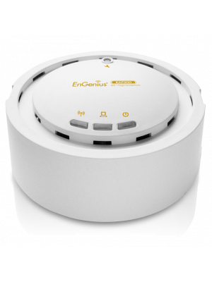 EnGenius EAP300