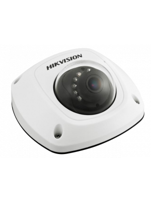 HikVision DS-2CD2522FWD-IWS2.8MM