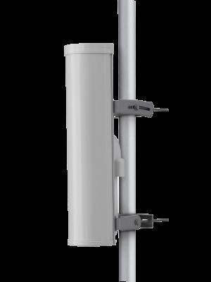 Cambium ePMP Антенна 5GHz 90/120