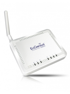 EnGenius ESR6650