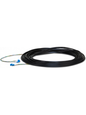 Ubiquiti FiberCable SM-300