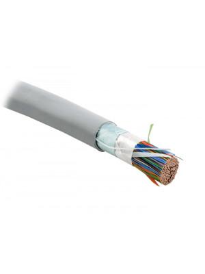 Hyperline FUTP100-C3-S24-IN-LSZH-GY