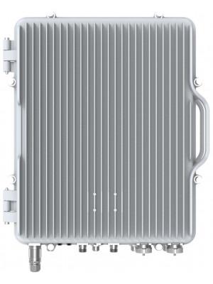 Mikrotik InterCell LTE base station B39