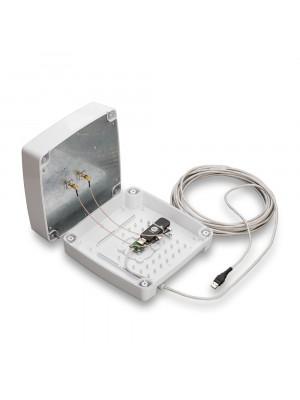 Комплект KSS15-Ubox MIMO Stick с USB модемом