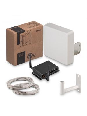 Kroks KSS12-3G/4G-MR Комплект 3G/4G интернета AllBands