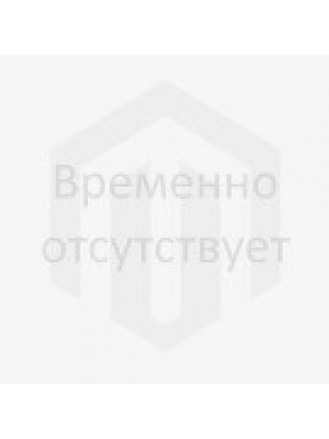 "Hyperline PP3-19-16-8P8C-C5E-SH-110D Патч-панель 19"", 1U, 16 портов RJ-45 полн. экран., категория 5e, Dual IDC, ROHS, цвет черный"