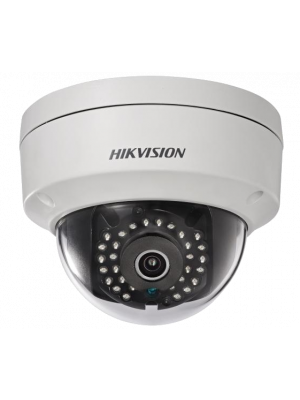 HikVision DS-2CD2122FWD-IS-4MM