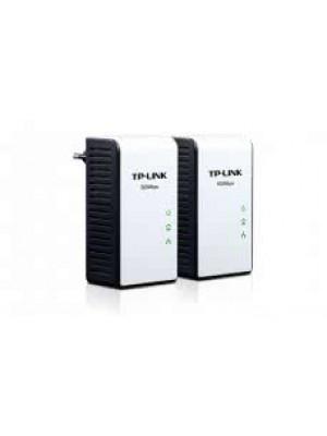 TP-Link TL-PA511KIT