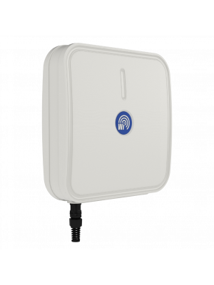 Антенна 4G (LTE) LteCom-4G21D X-pol