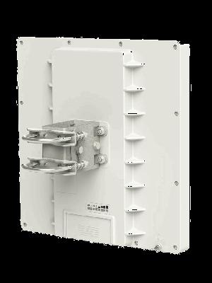 Mikrotik QRT-5 AC
