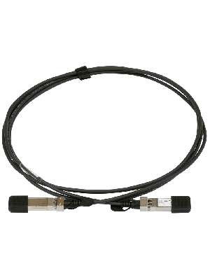 Mikrotik SFP+ 3m direct attach cable