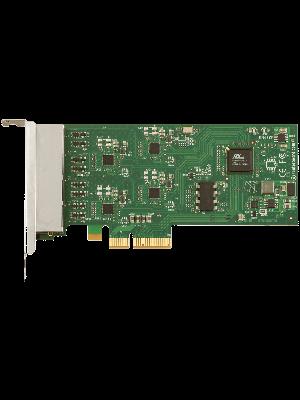 Mikrotik RB44Ge