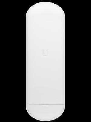 Ubiquiti NanoStation 5AC