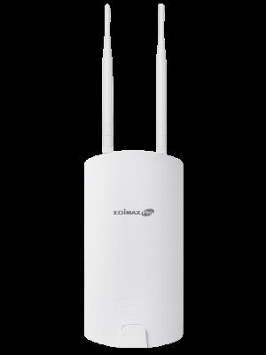 Edimax OAP1300