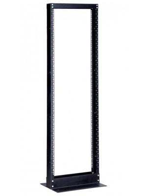 Hyperline ORV1-37-RAL9005