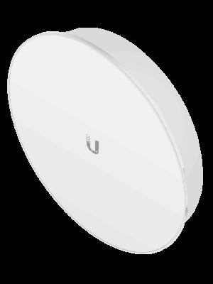 Ubiquiti PowerBeam 5AC-500 ISO
