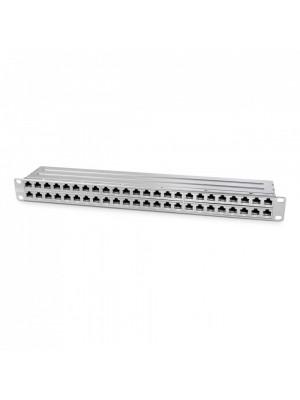 Hyperline PPHD-19-48-8P8C-C6A-SH-110D