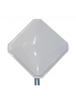 ExtraLink Antena BOX5 23 dBi