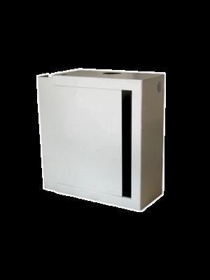 Шкаф настенный антивандальный пенальный SUPRLAN АП-200-В