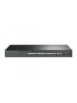 TP-Link T2600G-28SQ