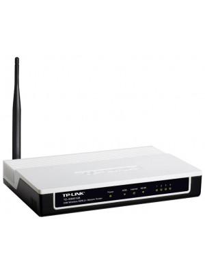 Tp-Link TD-W8901GB