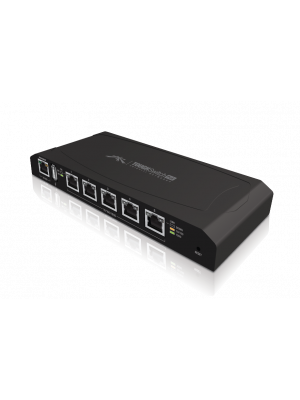 Ubiquiti EdgeSwitch 5XP