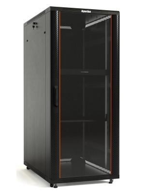 Hyperline TTB-4266-AS-RAL9004