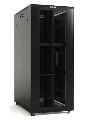 Hyperline TTB-4288-DD-RAL9004