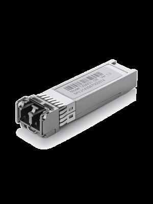 TP-Link TXM431-SR