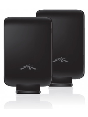 Ubiquiti AirWire