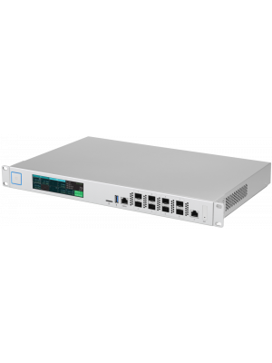Ubiquiti UniFi Security Gateway XG