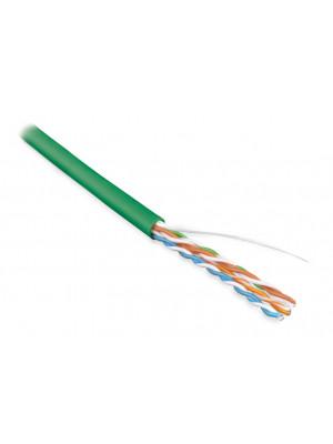 Hyperline UUTP4-C5E-S24-IN-LSZH-GN-305