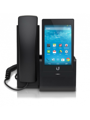 Ubiquiti UniFi VoIP Phone