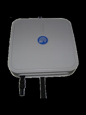 WiBOX PA D3M5-18HV